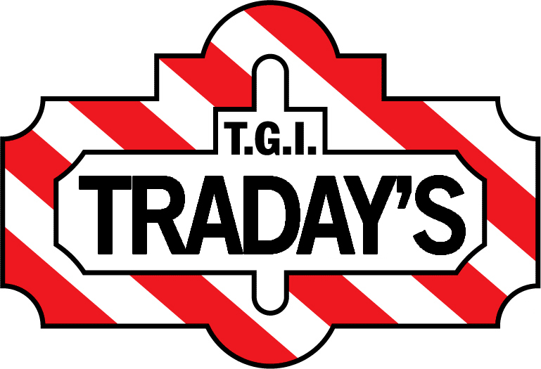 Thank God it's Traday's